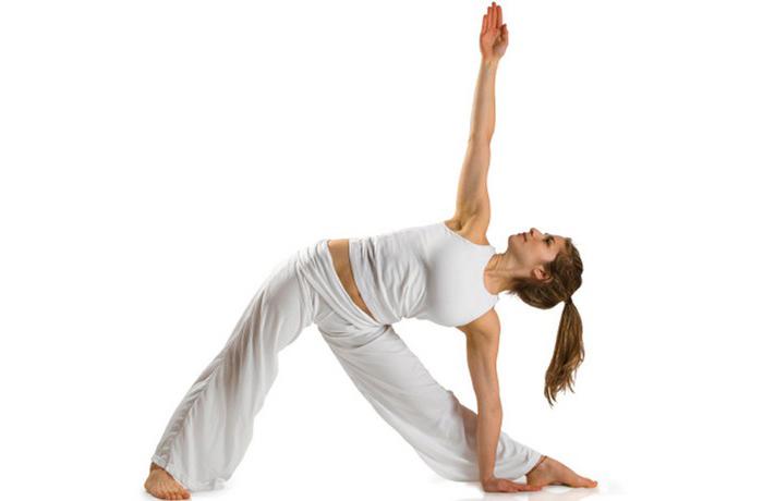 Yoga-para-aliviar-dolor-de-cintura