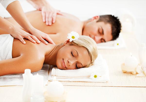 masajes-mimomento