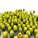 Crisis de ansiedad y fobias