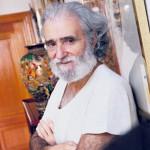 EL PAPEL DEL ASANA EN EL VERDADERO HATHA-YOGA
